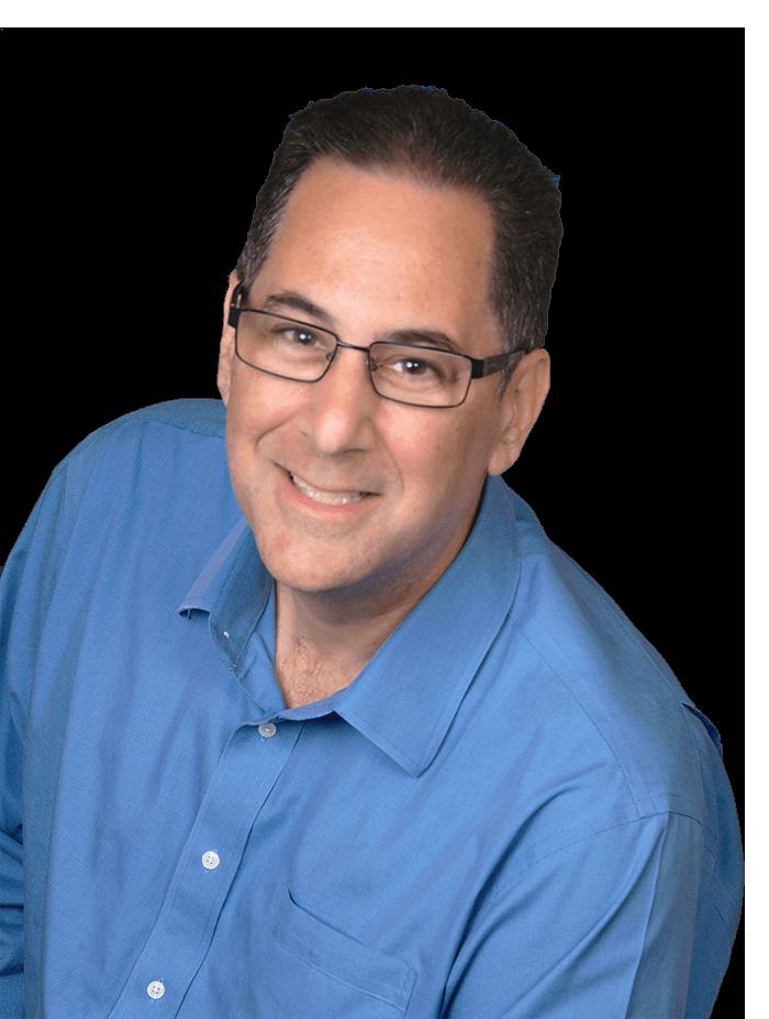 Matt Gold independent insurance agent